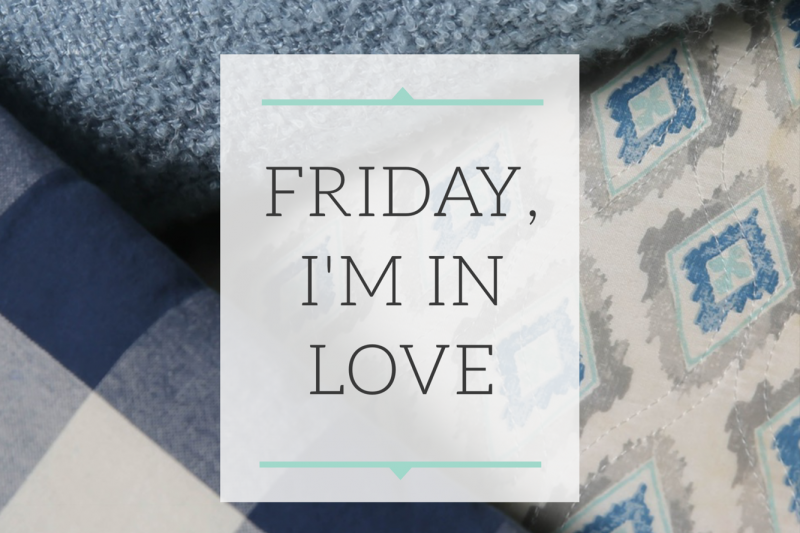 Weekly review of Newport Lane Blog. #weeklyrecap #weekinreview #fridayi'minlove