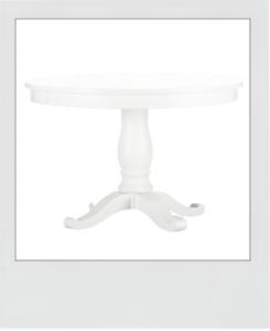 Avalon Kitchen Table