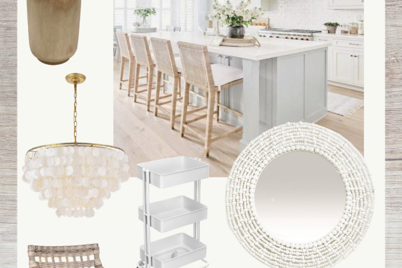Shop all of my Friday Favorites - get the scoop on the best deals and sales and my favorite finds from the week! #amazon #homedecor #fridayfavorites