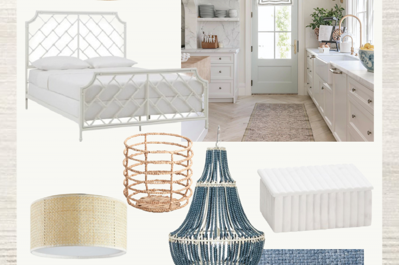 Friday Favorites - My Friday Favorites. - Amazon Favorites. - Home Decor Favorites