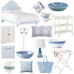 Daily Coastal Decor Finds