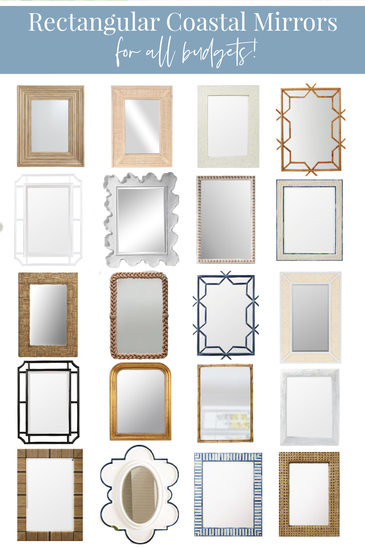 Coastal Inspired Mirrors   Amazon Coastal Mirrors   Coastal Bathroom Mirror Ideas   Nautical Mirrors   Coastal Mirrors for Bathroom   Coastal Bathroom Mirrors   Coastal Wall Mirrors   Coastal Style Mirrors   Coastal Bathroom Vanity Mirrors   Coastal Mirrors for Bedroom