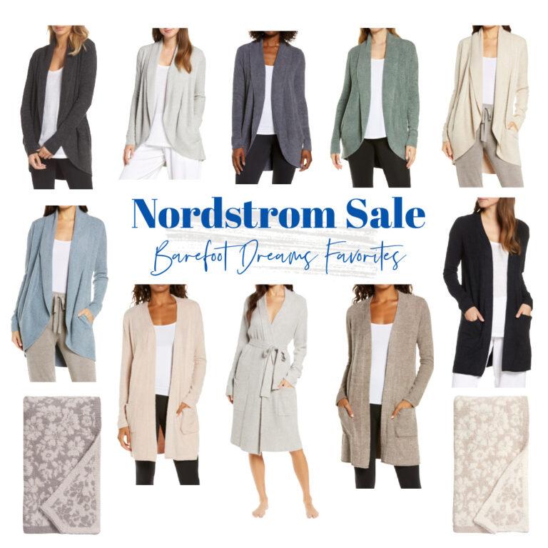 Nordstrom Sale 2021 – Shop My Picks!
