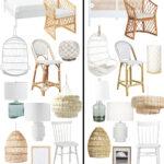 Splurge vs. Save Home Decor Ideas