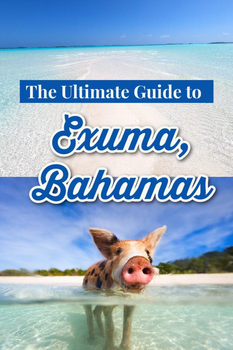 Exuma Bahamas VRBO | Exuma Bahamas Pigs | Exuma Island | Exumas Bahamas | Exumas Bahamas Hotels Resorts | Exuma Bahamas Weather | Exuma Bahamas Airport | Exuma Bahamas Car Rental | How to Get to Exuma Bahamas | Where to Stay in Exuma Bahamas | Things to Do in Exuma Bahamas